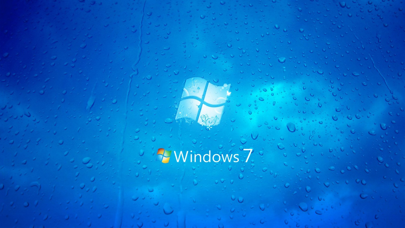 Калибровка монитора в Windows 7